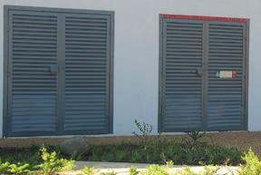 Sub-Station-Roller-Shutter-Doors_Xpanda-Real-Security ROLLER SHUTTER DOORS