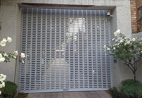 sliding-security-door-installations ROLLER SHUTTER DOORS
