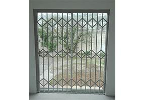 CapeSecure-T-Max-high-security-trellis-door TRELLIS DOORS