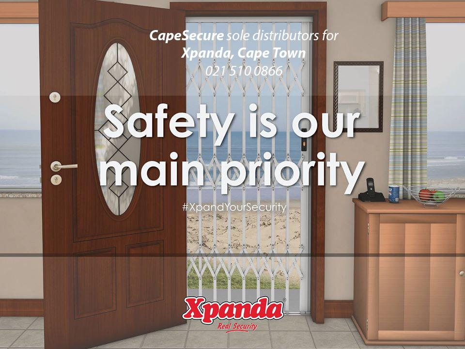 sliding-security-gate-plumstead-cape-town Plumstead