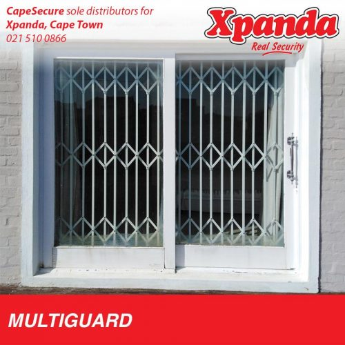Multiguard-sliding-security-gate-pinelands-cape-town-oi3f4sn9tkb3ctld8j1li5827k0rws3dv4466cvw5k GALLERY