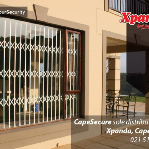Security-Sliding-Door-Hout-Bay-Cape-Town-oi3egds6bgvztf1ysh5f8t02sackzs6cua56gn2zrc GALLERY