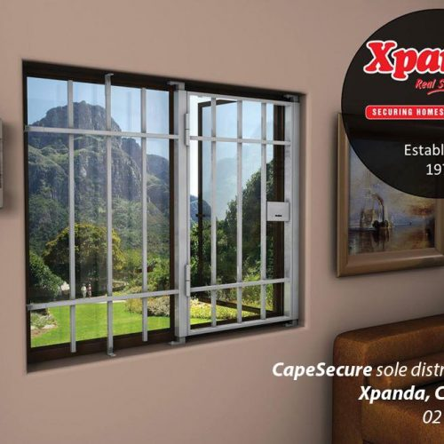 Supaguard-security-bars-kensington-cape-town-oi3et88rpyh2hke7s11vbkav1v166v6alv42ks1aq0 GALLERY
