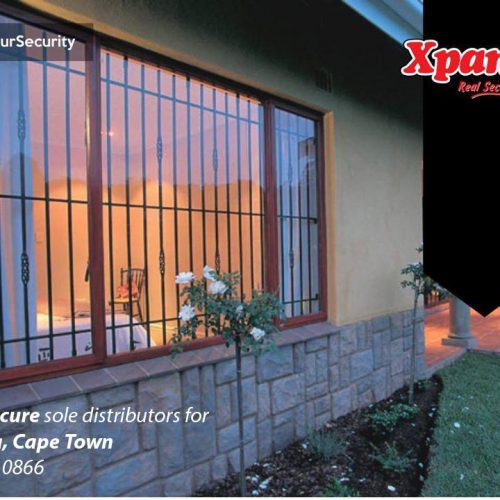 Supaguard-security-bars-somerset-west-cape-town-oi3fnnaqvy447a7l5oe8idyv3r3sa8xl4f4qo4xnd4 GALLERY