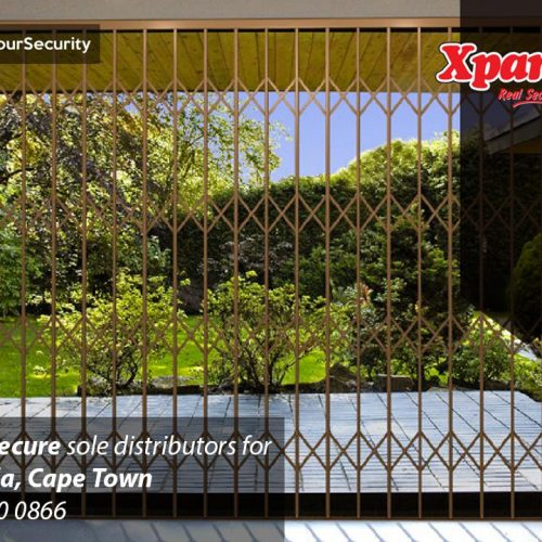 Xdoor-sliding-security-doors-salt-river-cape-town-oi3fjis8w4gt8w7b8w76kfg18vfsi2jzw020uf1uo8 GALLERY