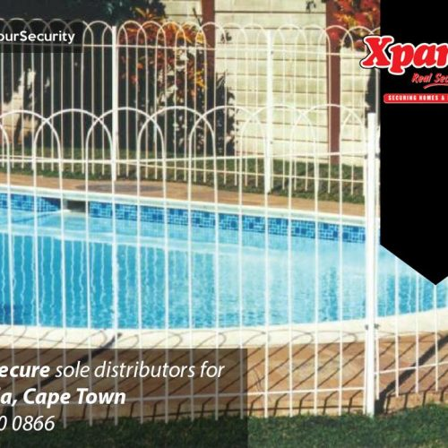 security-fencing-clifton-cape-town-oi3dsuvl9qon8r855t2kc8prk4avchs79ucp2byphk GALLERY