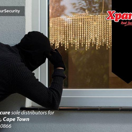 window-security-durbanville-cape-town-oi3e12yr2jxytxa24v21nnzyohrhp5fnejun8hrp1k GALLERY